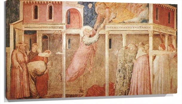 Giotto_-_Life_of_St_John_the_Evangelist_-_[03]_-_Ascension_of_the_Evangelist.jpg